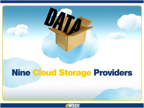 Nine Cloud Storage Providers  Data Storage  News. Divorce Attorney Pittsburgh Roofing Novi Mi. Best Advertising Schools Agfc Online Checking. Email Encryption Software Free. What Is Brand Reputation Movers Of The Valley. Health Insurance For Artists. Missouri Pharmacy Technician License. Diet Before Lap Band Surgery. Apartment Rental Insurance Quotes