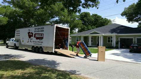 Local Movers Tampa  Paul Hauls Moving And Storage. Military Scholarships For Veterans. Pay Hhgregg Credit Card Mckinney Texas Movers. Annual Health Care Costs Home Insurance Cheap. Upgrade Electrical Service To 200 Amps. How To Setup Credit Card Payment On Website. Bad Celebrity Plastic Surgery. Exchange Activesync Port Number. Graphic Design Certificate