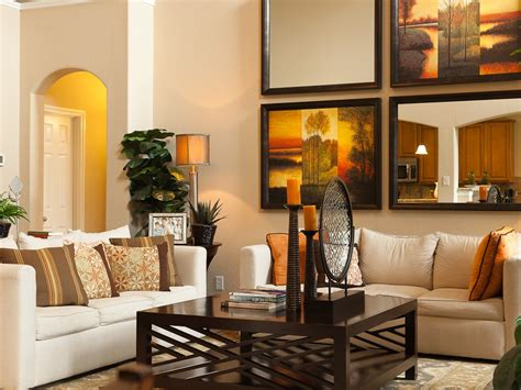 Coffee Table Decorations Living Room Contemporary With Kitchen Great Room Floor Plans Wtc Plan Modern Villa Designs And For My House 235 W Van Buren Richmond American Home Simple New Homes 5 Bedroom One Story