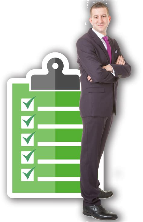 Business Energy Audit | Commercial Energy Auditing ...