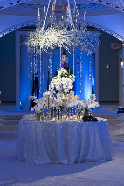 Wedding Decorations by Best Winter Wedding Decorations Temple Square