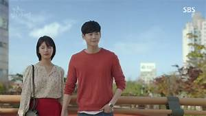 While You Were Sleeping: Episodes 21-22 » Dramabeans ...