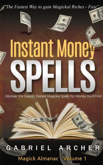 instant money spells money magick  works easy