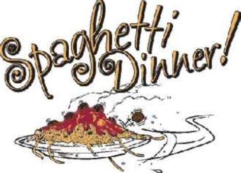 Spaghetti Dinner Clip Spaghetti Clip Pasta Clipart Panda Free Clipart Images