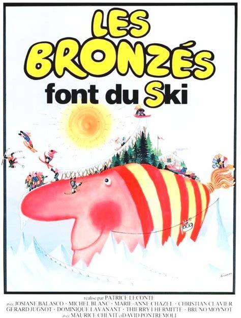 les bronzes font du ski chalet les bronzes font du ski chalet 28 images ilf jpg 187 les bronz 233 s font du ski la liqueur