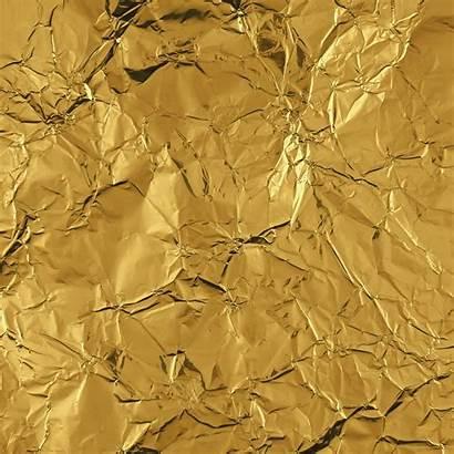 Texture Foil Yopriceville Backgrounds Transparent Clipart Clipground