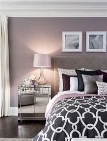 bedroom ideas for best 25 bedroom decorating ideas ideas on dresser ideas restored dresser and