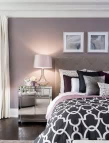 Bedroom Wall Decor Ideas 25 Best Ideas About Bedroom Wall Colors On Bedroom Colors Wall Colours And Bedroom