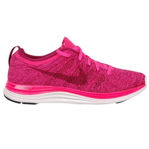 Top Rated Womens Nike Running Shoes  Style Guru Fashion