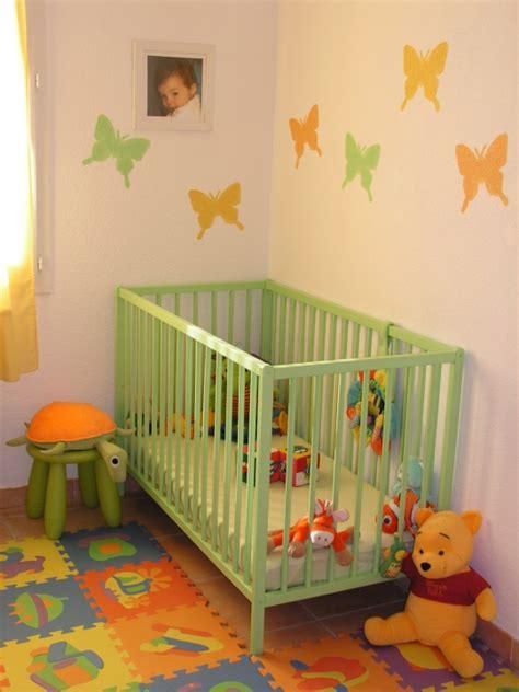 pochoirs chambre bébé pochoir chambre garcon meilleures images d 39 inspiration