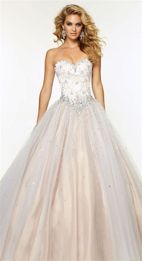 Cinderella Style Wedding Dresses  Discount Wedding Dresses. Blush Wedding Dress And Veil. Black Bridesmaid Dresses China. Designer Wedding Dresses Uk 2016. Pink Wedding Gowns Uk. Quinceanera Style Wedding Dresses. Rosa Clara Wedding Dresses With Pockets. Pnina Couture Wedding Dresses. Modest Wedding Dresses With Tulle