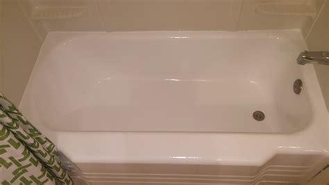 Bathtub Reglazing Buffalo Ny by Bathtub Resurfacing Buffalo Ny Surface Magic Llc