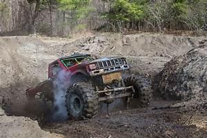 4x4 Dans La Boue : jamboree 4 4 extr me course de 4 4 modifi s preuves extr mes sur roche terre et boue ~ Maxctalentgroup.com Avis de Voitures