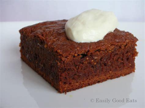 easily good eats chocolate fig cake recipe