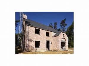 Combien coute une maison au m2 prix travaux au m2 u2013 for Plan de maison de 100m2 11 cout maison neuve m2 prix moyen des travaux de peinture