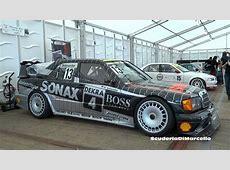 BMW M3 E30 DTM,190 EVO DTM Tourenwagen Revival YouTube