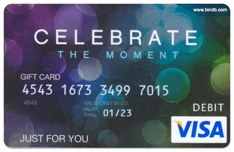 It is not redeemable for cash, except as required by law. Activate my vanilla Visa gift card - Gift Cards Store