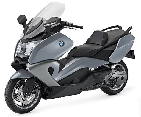 2 Person Scooter Bmw by Bmw C Sport Gt Series Motor Scooter Guide