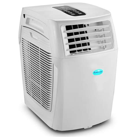 climateasy portable air conditioning units