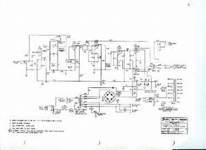Fender Champ Wiring Diagram Fender Amp Wiring Wiring