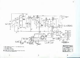 Images for wiring diagram fender champ promo518promo hd wallpapers wiring diagram fender champ cheapraybanclubmaster Gallery