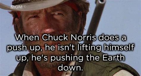 chuck norris jokes thiswillblowmymind