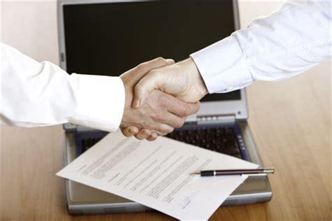 santander kredit voraussetzungen familiendarlehen vertrag warum ein mustervertrag wichtig ist forwarddarlehen org