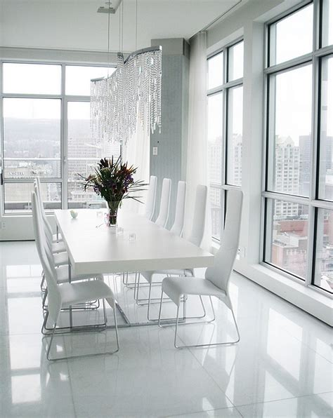 Minimalist Dining Room Ideas, Designs, Photos, Inspirations. Living Room Furniture New Zealand. Traditional Living Room Updates. Good Living Room Accent Wall Colors. Images Of Furniture For Living Room. Gray Leather Living Room Chair. Hgtv Interior Design Living Room. Living Room Decorating Ideas Red And Brown. Living Room Designs In Nigeria
