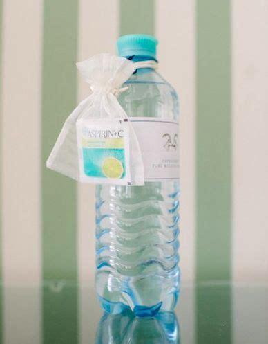 liebelein  hochzeitsblog wasser aspirin