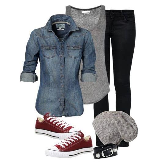 Untitled #501 | ~ Outfits u0026 Styling Tips ~ | Pinterest | Toile Isabel marant and Balenciaga