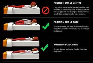 Conseil Pour Bien Dormir : dormez vous suffisamment et si on decidait de rentrer ~ Preciouscoupons.com Idées de Décoration