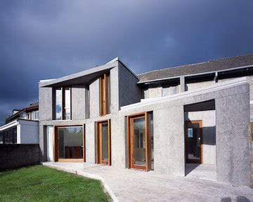 photography  private house  gkmp architects paul