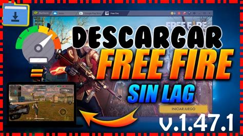 You can either play alone or be a part of a squad. DESCARGAR FREE FIRE GRATIS PARA ANDROID 2020   ULTIMA ...