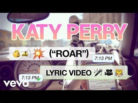 17 Best Ideas About Katy Perry Gif On Pinterest