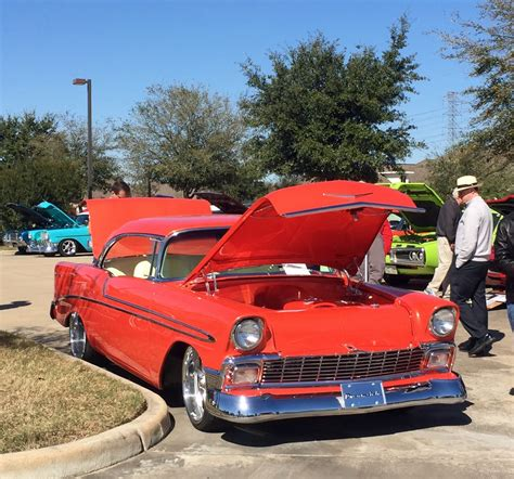 Car Shows Near Me Today Elegant Towne Lake Classic Car