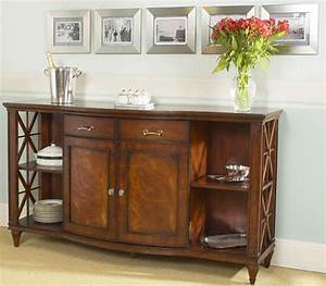 18 best furniture names images on pinterest names With names of dining room furniture