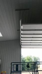 Employment Request Overhead Garage Doors Wayne Garage Door