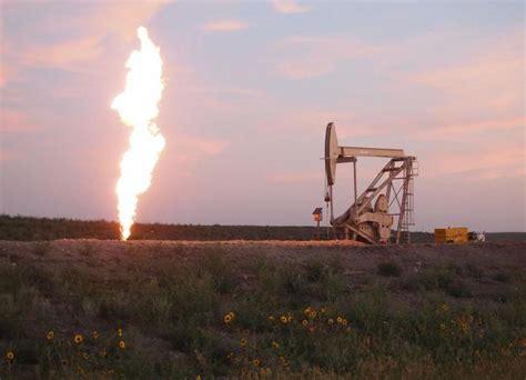 Физические свойства природного газа