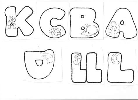 im 225 genes de moldes de letras en foami imagui dedal letras en foami como hacer letras y
