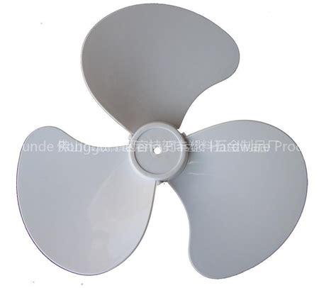 plastic replacement fan blades best fan blades photos 2017 blue maize