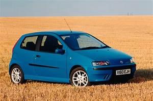 Fiat Punto 4 : 1999 fiat punto news reviews msrp ratings with amazing images ~ Medecine-chirurgie-esthetiques.com Avis de Voitures