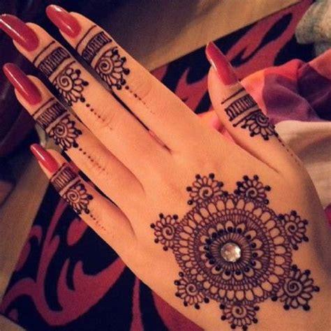 mehndi designs 2017 collection for bridal mehndi designs