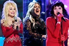 The best new holiday music of 2020: Dolly Parton, Kelly ...