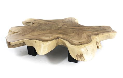 Der Couchtisch Aus Holz by Couchtisch Aus Massivholz Quot Suar Quot 88 X 63 Cm Der Tischonkel
