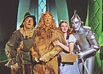 The Wizard of Oz (1939) | The Daily Star