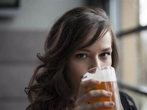 true  drinking beer increases  breastfeeding moms milk supply babycenter