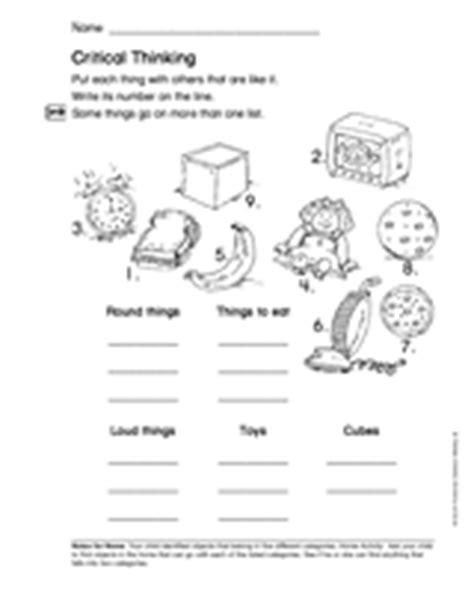 critical thinking math worksheets persuasive essay help