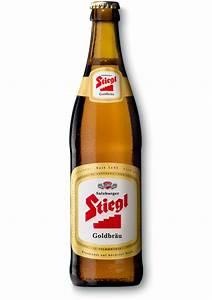 braumeister bier