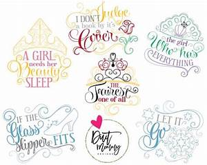 Best 25+ Disney princess decals ideas on Pinterest