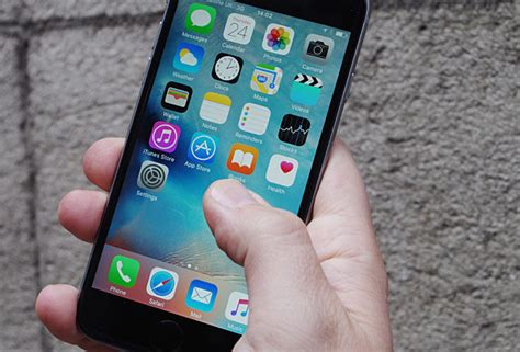 iphone next release iphone 8 release date apple s next phone could finally